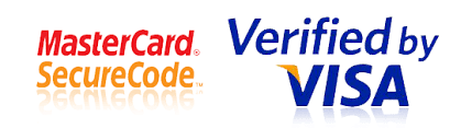 3dsecure mastercard scurecode verified by visa top level security
