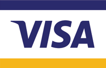acceptance_Visa_big
