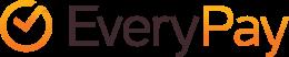 logo_medium - EveryPay