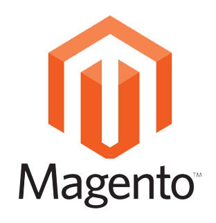 free modules magento