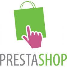 free modules prestashop